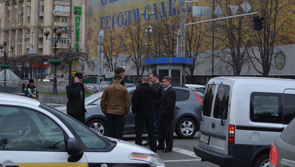 ДТП с сыном Порошенко2