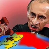 Путин решил полностью отделить Донбасс от Украины