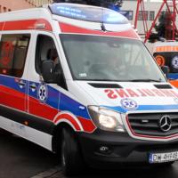 Поляк отказался вызвать «скорую» украинке с инсультом