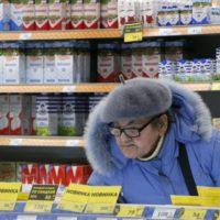 Украинцам дали неутешительный прогноз по ценам на продукты